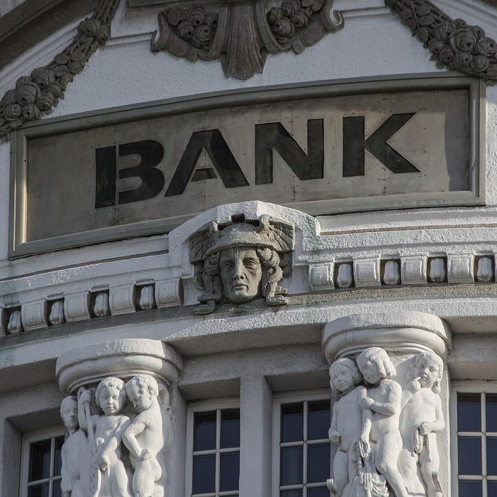 2017-2018年中国銀行年末年始ATM稼働状況と窓口の営業時間を調査!