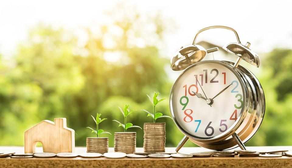 2017-2018年福岡銀行年末年始ATM稼働状況と窓口の営業時間を調査!